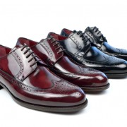 modshoes-The-Harry-Brogue-in-Oxblood-and-Black-leather-01