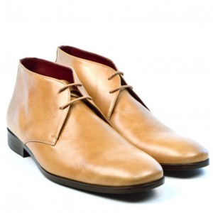 modshoes-mod-boots-the-charlies-in-caramel-07