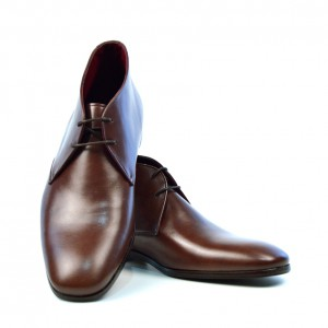 modshoes-mod-boots-the-charlies-in-chocolate-02
