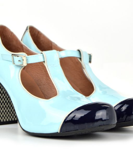 modshoes-2-shades-of-blue-dustys-vintage-retro-ladies-shoes-06