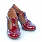 modshoes-dustys-burgundy-red-wine-patent-leather-tbar-womens-retro-vintage-shoes-01