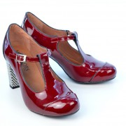 modshoes-dustys-burgundy-red-wine-patent-leather-tbar-womens-retro-vintage-shoes-02
