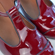 modshoes-dustys-burgundy-red-wine-patent-leather-tbar-womens-retro-vintage-shoes-03