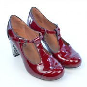 modshoes-dustys-burgundy-red-wine-patent-leather-tbar-womens-retro-vintage-shoes-04