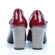 modshoes-dustys-burgundy-red-wine-patent-leather-tbar-womens-retro-vintage-shoes-05
