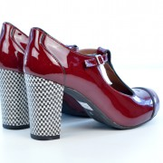 modshoes-dustys-burgundy-red-wine-patent-leather-tbar-womens-retro-vintage-shoes-06