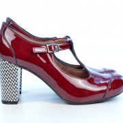 modshoes-dustys-burgundy-red-wine-patent-leather-tbar-womens-retro-vintage-shoes-07