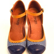 modshoes-peggy-sue-retro-vintage-style-spotted-leather-blue-ladies-shoes-01