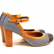 modshoes-peggy-sue-retro-vintage-style-spotted-leather-blue-ladies-shoes-04