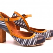 modshoes-peggy-sue-retro-vintage-style-spotted-leather-blue-ladies-shoes-05