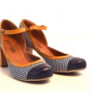 modshoes-peggy-sue-retro-vintage-style-spotted-leather-blue-ladies-shoes-06