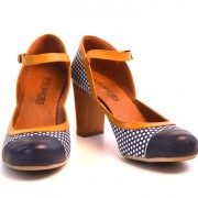 modshoes-peggy-sue-retro-vintage-style-spotted-leather-blue-ladies-shoes-07