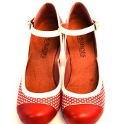 modshoes-peggy-sue-retro-vintage-style-spotted-leather-red-ladies-shoes-01