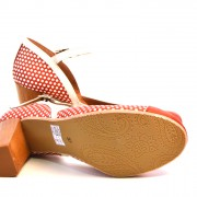 modshoes-peggy-sue-retro-vintage-style-spotted-leather-red-ladies-shoes-02