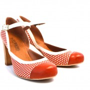 modshoes-peggy-sue-retro-vintage-style-spotted-leather-red-ladies-shoes-03
