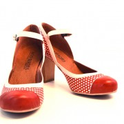 modshoes-peggy-sue-retro-vintage-style-spotted-leather-red-ladies-shoes-04