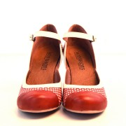 modshoes-peggy-sue-retro-vintage-style-spotted-leather-red-ladies-shoes-05