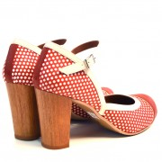 modshoes-peggy-sue-retro-vintage-style-spotted-leather-red-ladies-shoes-06