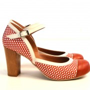 modshoes-peggy-sue-retro-vintage-style-spotted-leather-red-ladies-shoes-07