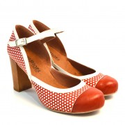modshoes-peggy-sue-retro-vintage-style-spotted-leather-red-ladies-shoes-09