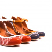 modshoes-peggy-sue-retro-vintage-style-spotted-red-and-blue-ladies-shoes-03