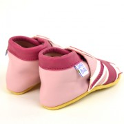 modshoes-baby-pink-union-jack-leather-made-in-britain-england-baby-toddler-shoes-02