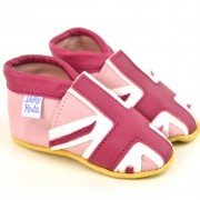 modshoes-baby-pink-union-jack-leather-made-in-britain-england-baby-toddler-shoes-03