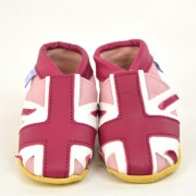 modshoes-baby-pink-union-jack-leather-made-in-britain-england-baby-toddler-shoes-04