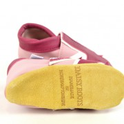 modshoes-baby-pink-union-jack-leather-made-in-britain-england-baby-toddler-shoes
