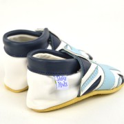 modshoes-baby-blue-union-jack-leather-made-in-britain-england-baby-toddler-shoes-02
