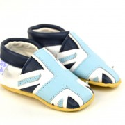 modshoes-baby-blue-union-jack-leather-made-in-britain-england-baby-toddler-shoes-03