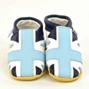 modshoes-baby-blue-union-jack-leather-made-in-britain-england-baby-toddler-shoes-04