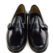 modshoes-black-buckle-loafers-the-squires-01
