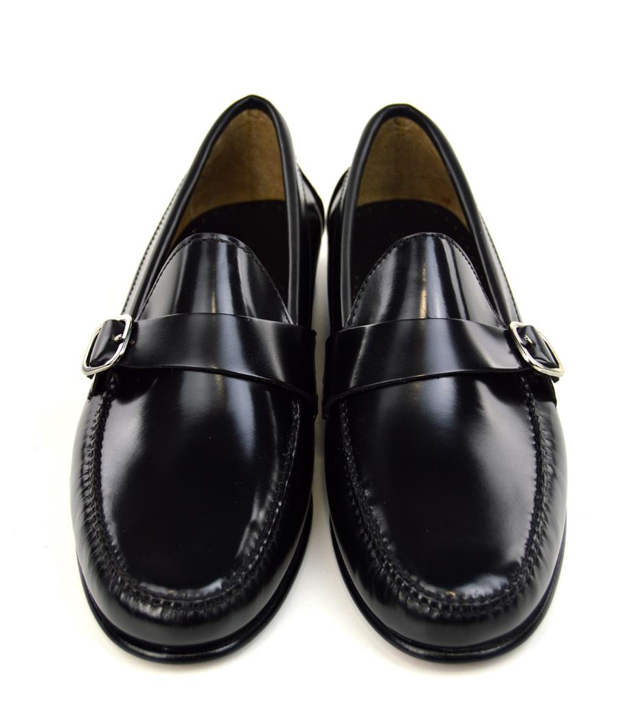 Bruno Magli Ladies Shoes Uk