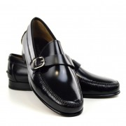 modshoes-black-buckle-loafers-the-squires-02