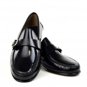 modshoes-black-buckle-loafers-the-squires-03