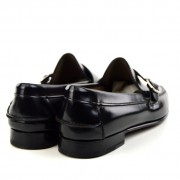 modshoes-black-buckle-loafers-the-squires-04