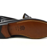 modshoes-black-buckle-loafers-the-squires-05