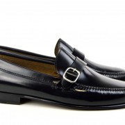 modshoes-black-buckle-loafers-the-squires-06