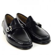 modshoes-black-buckle-loafers-the-squires-07