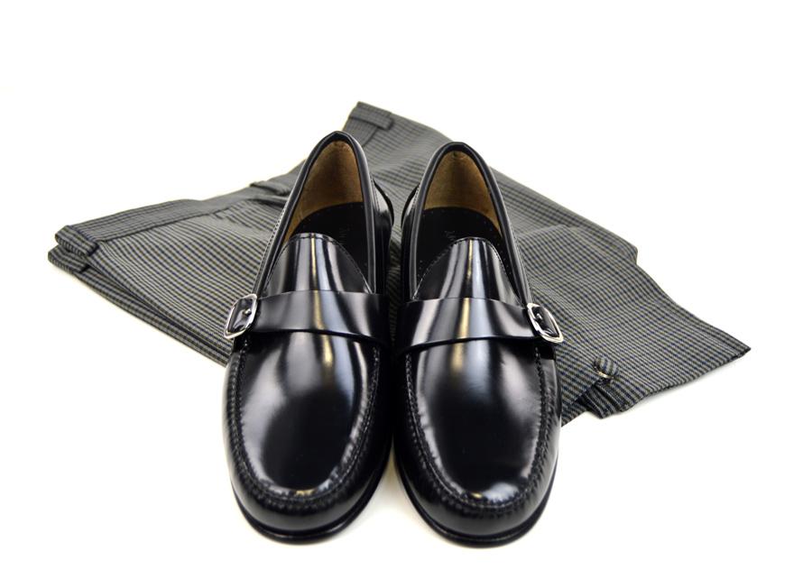 modshoes-black-loafers-buckle-tassel-jan-2017-01