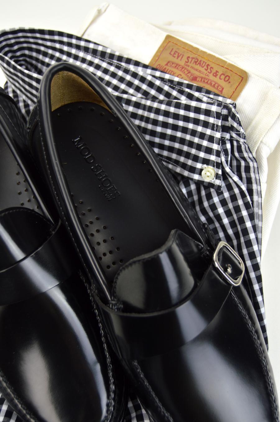 modshoes-black-loafers-buckle-tassel-jan-2017-03