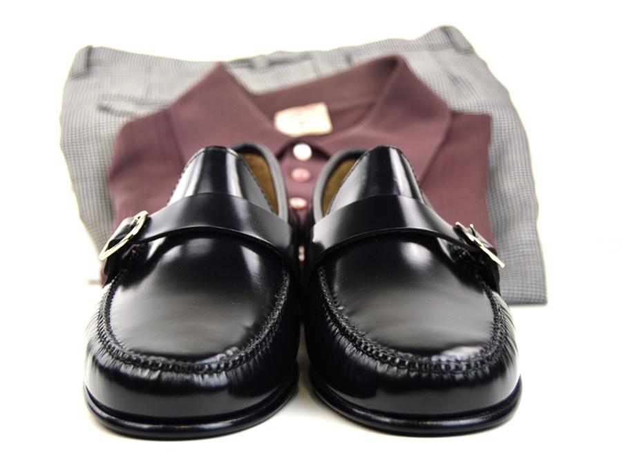 modshoes-black-loafers-buckle-tassel-jan-2017-07