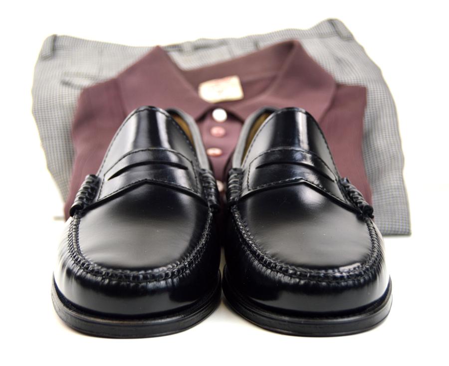 modshoes-black-loafers-buckle-tassel-jan-2017-08