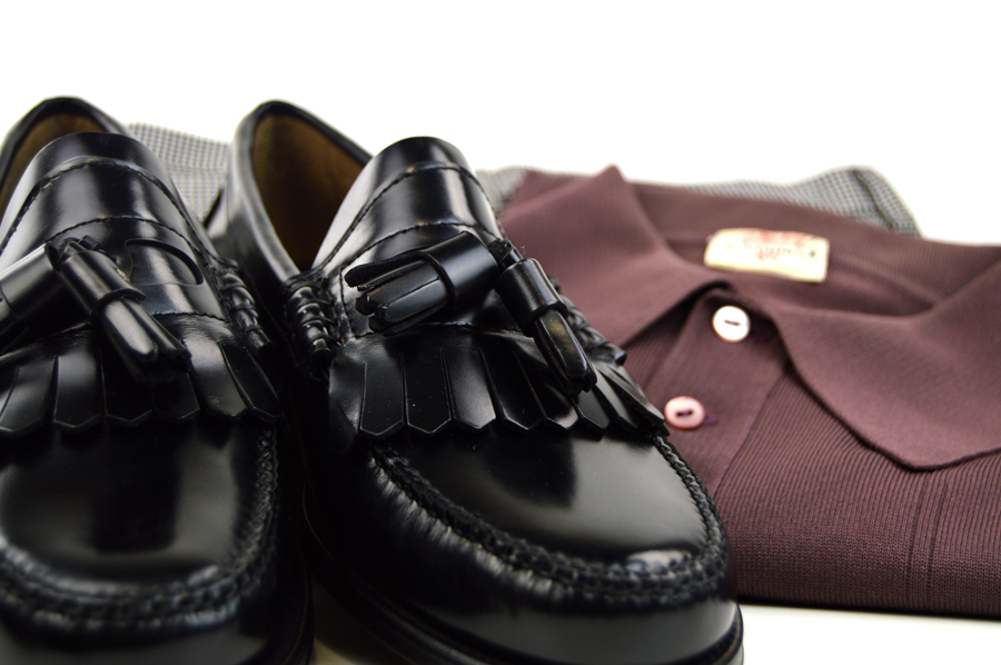 modshoes-black-loafers-buckle-tassel-jan-2017-09