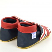 modshoes-red-white-blue-union-jack-leather-made-in-britain-england-baby-toddler-shoes-02