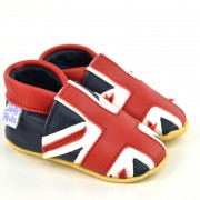 modshoes-red-white-blue-union-jack-leather-made-in-britain-england-baby-toddler-shoes-03