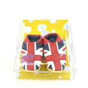 modshoes-red-white-blue-union-jack-leather-made-in-britain-england-baby-toddler-shoes-04