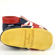 modshoes-red-white-blue-union-jack-leather-made-in-britain-england-baby-toddler-shoes