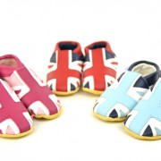modshoes-union-jack-leather-made-in-britain-england-baby-toddler-shoes-02